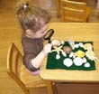 preschool in Deerfield, Lincolnshire, Riverwoods and Glenview