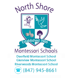 Child Care, Preschool, Kindergarten and Elementary at North Shore Montessori Schools