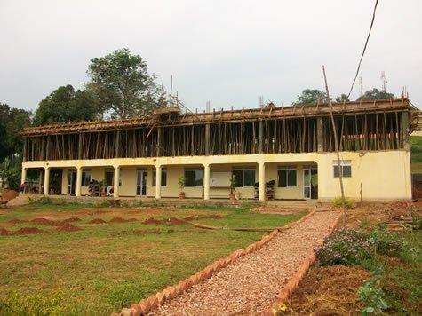 7-New-VMS-elementary-buildingsm54908b4abca95.jpg